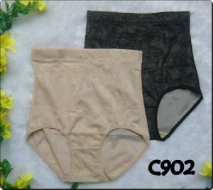 GROSIR C902