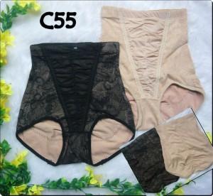SEMIKORSET C55