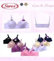 SOREX ART 33298 082221284448