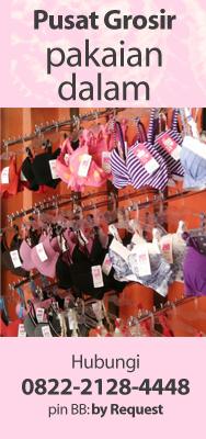 Pusat Grosir Pakaian Dalam | Distributor Celana Dalam Wanita | Jual Bra Grosir Murah | Toko Jual G string Online | Grosir BH Murah | Jual Lingerie Murah